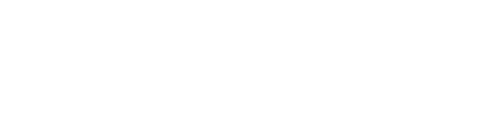Powertrain Industries