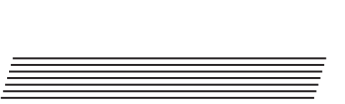 Rockford Powertrain