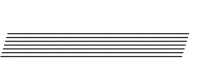 Rockford Powertrain